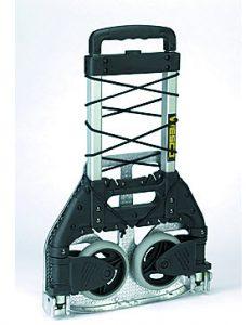 plastic-platform-lightweight-folding-trucks