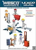 condensed-catalog