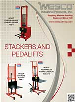 stackers-and-pedalifts