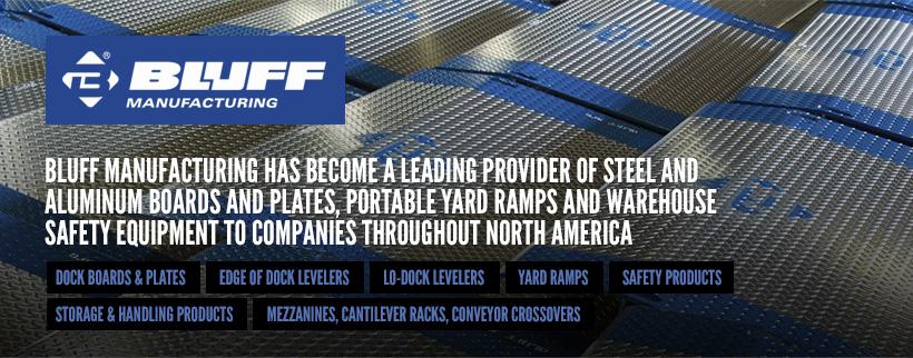 f738a1911c0b USA Made Material Handling Equipment | Hand Trucks | Drum Handling