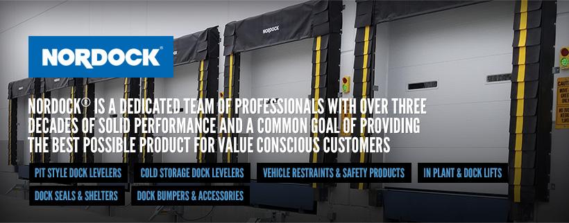 USA Made Material Handling Equipment | Hand Trucks | Drum